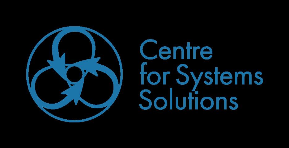 logo_centrum_rozwiazan_systemowych